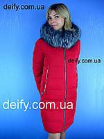 Зимняя женская парка  (S-3XL), зимняя куртка Symonder 7088,  Hailuozi, Peercat, Meajiateer, Visdeer, Jarius