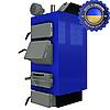 Твердотопливный котел длительного горения Неус ВИЧЛАЗ (утилизатор) 75 кВт