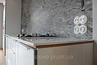 Кухонная столешница из кварца Vicostone