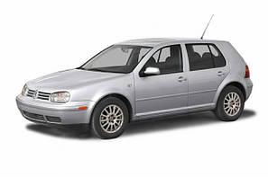 VW Golf (Хэтчбек) (2004-2009)
