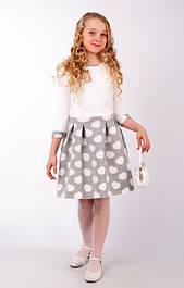Платья нарядные и повседневные для девочек