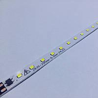 Светодиодная планка 4 ватт 220 вольт