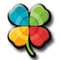 «ТепЛайн» — экономный интернет-магазин