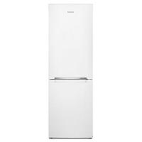 Холодильник SAMSUNG RB 29 FSRNDWW white