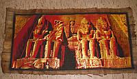 Папирус оригинальный Египет Папирусная картина