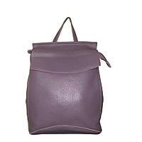 Рюкзак-сумка городской из натуральной кожи GS502-5