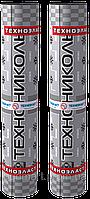 Еврорубероид Технониколь Техноэласт ЭКП 4.2 (5.0) Сланец серый полиэстер 10м