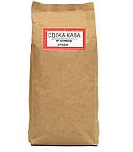 Эспрессо-смесь 50% робуста 50% арабика 1 кг