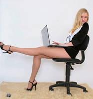 Офисное кресло – неотъемлемый атрибут, для осуществления процесса меблирования любого офисного помещения