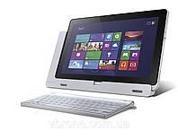 Бронированная защитная пленка для экрана Acer Iconia W7, фото 1