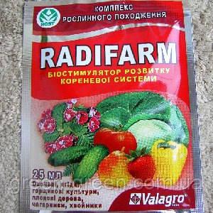 Радифарм