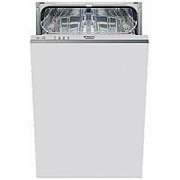 Посудомоечная машина ARISTON LSTB4B01EU оригинал Гарантия!