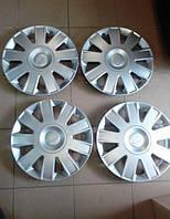 Колпак диска колесного R15 Ford Transit Connect
