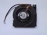 Вентилятор ASUS X51 X59S X61 X61S X61W F5 F5C F5GL F5JR F5M F5N F5V F5R F5VL F50S F50GX F50Q F50SF F50SL F50SV
