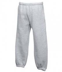 Детские спортивные штаны 025-94