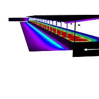 Светотехнический расчет, фото 1
