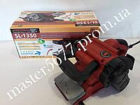 Шлифмашина ленточная Ижмаш SL-1350