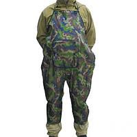 Фартук-штаны для рыбалки, фото 1