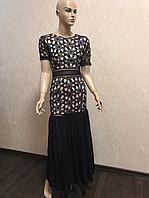 Женское вечернее платье Glamorous 42р