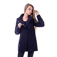 Женское кашемировое пальто Матильда, фото 1