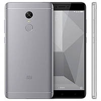 Смартфон Xiaomi Redmi Note 4 Gray ( 3 ГБ / 32 ГБ )