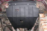 Захист двигуна (картера) і КПП DAEWOO NEXIA 1995-2005 р. в.