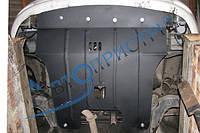 Захист двигуна (картера) і КПП DAEWOO NUBIRA 1997-1999 р. в.