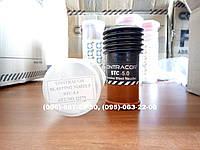 Сопло пескоструйное Вентури STC-5.0 мм, карбид вольфрама