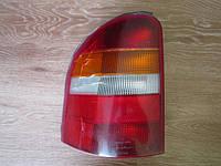 Фонарь задний левый 93BG13A603CD 93BG13N004EB Ford Mondeo Combi Mk1 Mk2 1993-2001