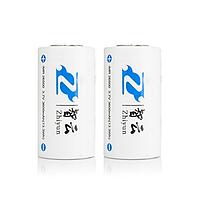 Комплект аккумуляторов Zhiyun 26500 для Zhiyun Crane, Crane-M (NY00015), фото 1