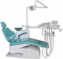 Стоматологическая установка GRANUM TS5830 (Kredo)