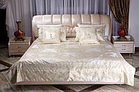 Ліжко + тумбочки 2шт 007(530)