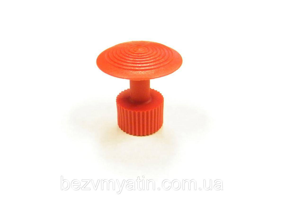 Клеевой грибок Red Wurth Glue Tabs 21, 1шт.