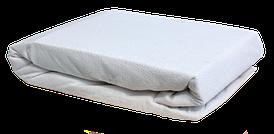 Водонепроникний Sleep Fresh White