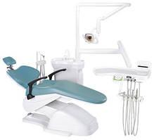 Стоматологическая установка GRANUM TS6830 (Bravo)