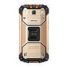 Смартфон Ulefone Armor 2 6Gb IP68, фото 5
