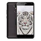 Смартфон Ulefone Tiger Lite, фото 2