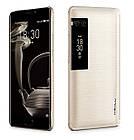 Смартфон Meizu Pro 7 4Gb 64Gb, фото 6