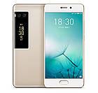 Смартфон Meizu Pro 7 Plus 6Gb 128Gb, фото 2