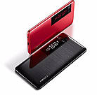 Смартфон Meizu Pro 7 Plus 6Gb 128Gb, фото 5
