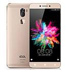 Смартфон LeEco Cool1 Dual 4Gb 32Gb, фото 2
