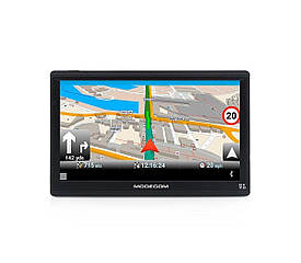 Навигатор MODECOM FREEWAY SX 7.0 (NAV-FREEWAYSX70)