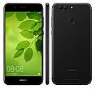 Смартфон Huawei Nova 2 Plus 4Gb 128Gb, фото 2