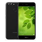 Смартфон Huawei Nova 2 4Gb 64Gb, фото 2