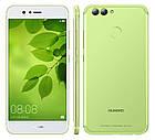 Смартфон Huawei Nova 2 4Gb 64Gb, фото 3
