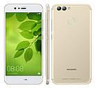 Смартфон Huawei Nova 2 4Gb 64Gb, фото 4