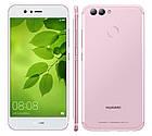 Смартфон Huawei Nova 2 4Gb 64Gb, фото 5