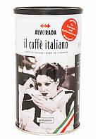 Кофе молотый Alvorada il caffe Italiano 500 г