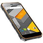 Смартфон Nomu S10 IP68, фото 4
