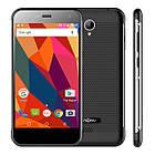 Смартфон Nomu S20 3Gb IP68, фото 2